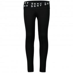 DKNY Leggings, Mädchen