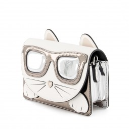 Karl Lagerfeld Tasche, Mädchen