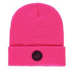 Vingino Wintermütze pink,...