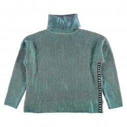 DKNY Pullover, Mädchen