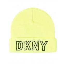 DKNY Mütze, Mädchen