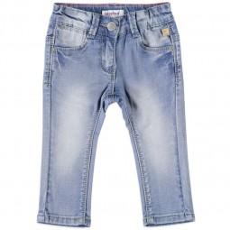 Babyface Jeans-Hose,...