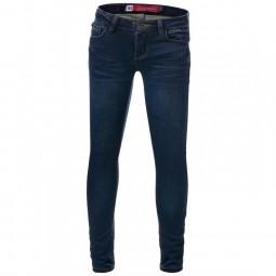 Blue Rebel Jeans, Baby-Mädchen
