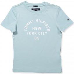 Tommy Hilfiger T-Shirt,...