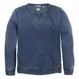 Pepe Jeans Sweatshirt, Jungen