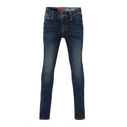 Vingino Jeans, Jungen