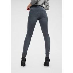 Replay Jeans, Damen