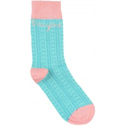 Vingino Socken, Mädchen