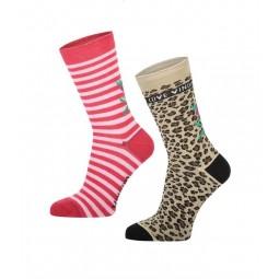 Vingino Socken,Mädchen