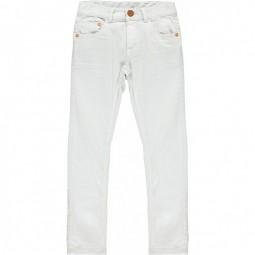 CKS Jeans, Jungen