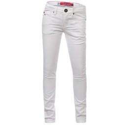 Blue Rebel Jeans, Jungen