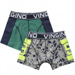 Vingino Shorts, Jungen
