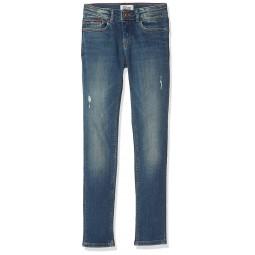 Tommy Hilfiger Jeans, Mädchen
