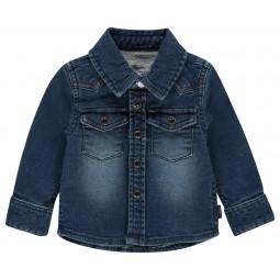 Noppies Jeans-Hemd,...