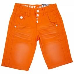Grunt Shorts, Jungen