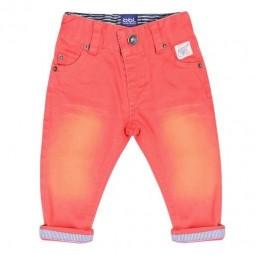 Beebielove Jeans, Baby-Jungen