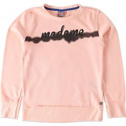 Vingino Sweatshirt, Mädchen