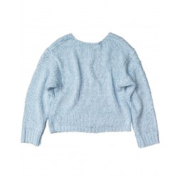 Replay Pullover, Mädchen