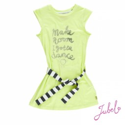 Jubel Kleid, Mädchen