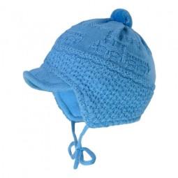 Maximo Mütze, Baby-Jungen
