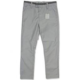 CKS Anzug-Hose, Jungen