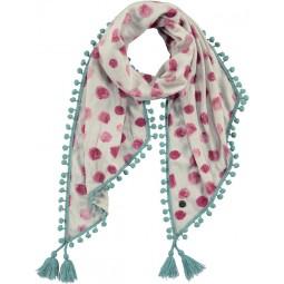Barts Schal, Mädchen