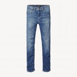 Tommy Hilfiger Jeans, Jungen