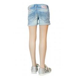 Vingino Shorts, Mädchen