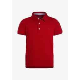 Tommy Hilfiger T-Shirt, Jungen