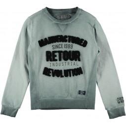 Retour Jeans Sweatshirt,...