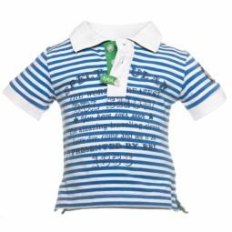 Beebielove T-Shirt,...