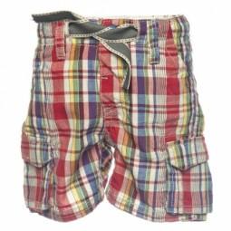 Beebielove Shorts, Baby-Jungen