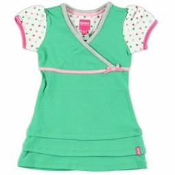 Beebielove Kleid, Baby-Mädchen