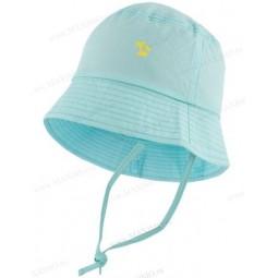 Maximo Sommer-Hut, Jungen