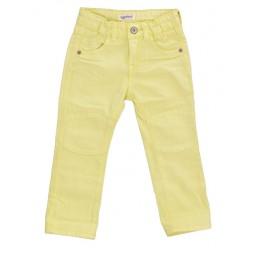 Babyface Jeans, Jungen
