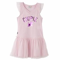 Chipie Kleid, Mädchen