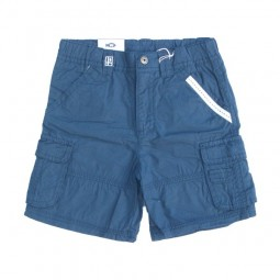 Week end a la mer Shorts,...