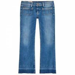 Pepe Jeans-Hose, Mädchen