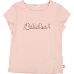 Billieblush T-Shirt, Mädchen
