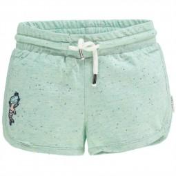 TUMBLE`N DRY Shorts, Baby-...