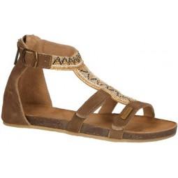 Vingino Sandale, Mädchen