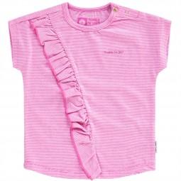 TUMBLE`N DRY T-Shirt, Baby-...