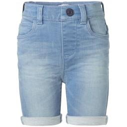 Noppies Shorts, Mädchen