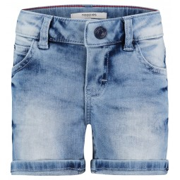 Noppies Shorts, Jungen