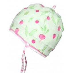 Maximo Mütze, Baby-Mädchen