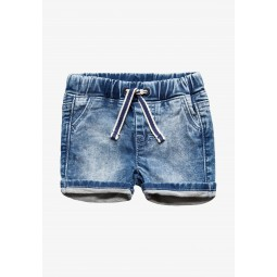 Noppies Shorts, Baby-Jungen