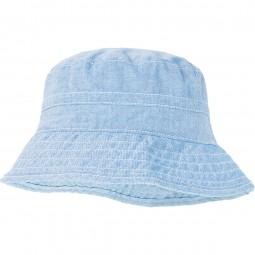 Maximo Mütze, Jungen
