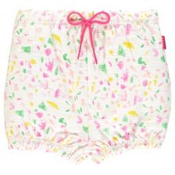 Noppies Shorts, Baby-Mädchen