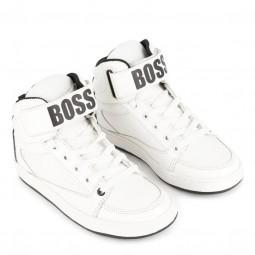 BOSS Kidswear Sneaker, Jungen