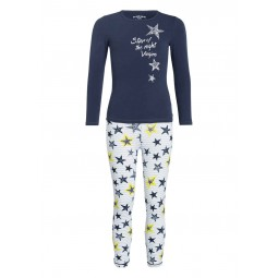 Vingino Pyjama, Mädchen